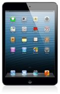 Apple iPad mini 16 GB WiFi Black - Doprava zdarma !!!
