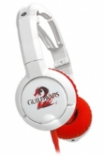 SteelSeries Flux Gaming HeadSet Guild Wars 2