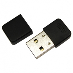 WiFi USB Adaptér Ralink RT5370 802.11n 150 Mbps