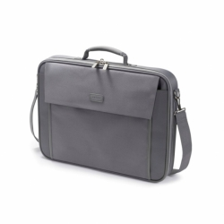 "Brašna Dicota Base XX Business 15"" - 17,3"" Grey"