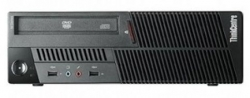 Lenovo ThinkCentre M90p 5864 SFF Windows 10 Professional  - Doprava zdarma !!!