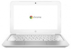 HP ChromeBook 11-2000na