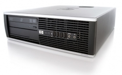 HP Compaq 6005 SFF Windows 10 Home Premium