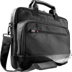 "Lenovo ThinkPad Basic Case 15.4"" - Black"