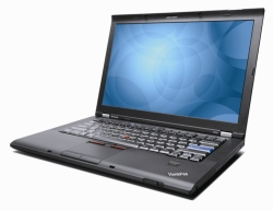 Lenovo ThinkPad T400 Windows 10 Home Premium