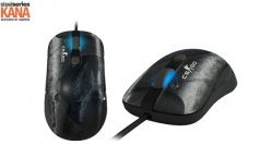 SteelSeries Kana Counter-Strike:Global Offensive Edition