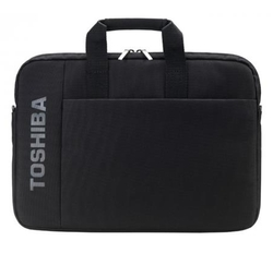 "Toshiba Laptop Case B117 15,6"" - 17"""