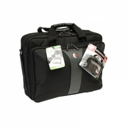 Brašna pro notebook Wenger Legacy Double Gusset Case 14""